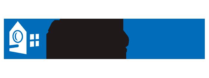 HomeAway gestión de apartamentos turísticos