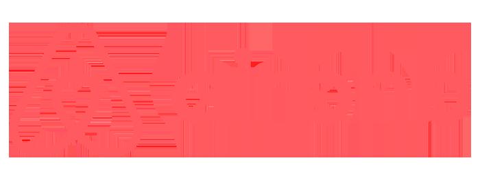 airbnb gestión de apartamentos turísticos