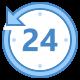 Atención al huésped 24h - gestión completa de apartamentos turísticos