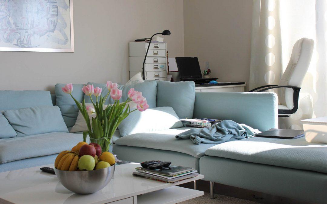 Trámites previos necesarios para el alquiler de apartamentos de forma vacacional 2021