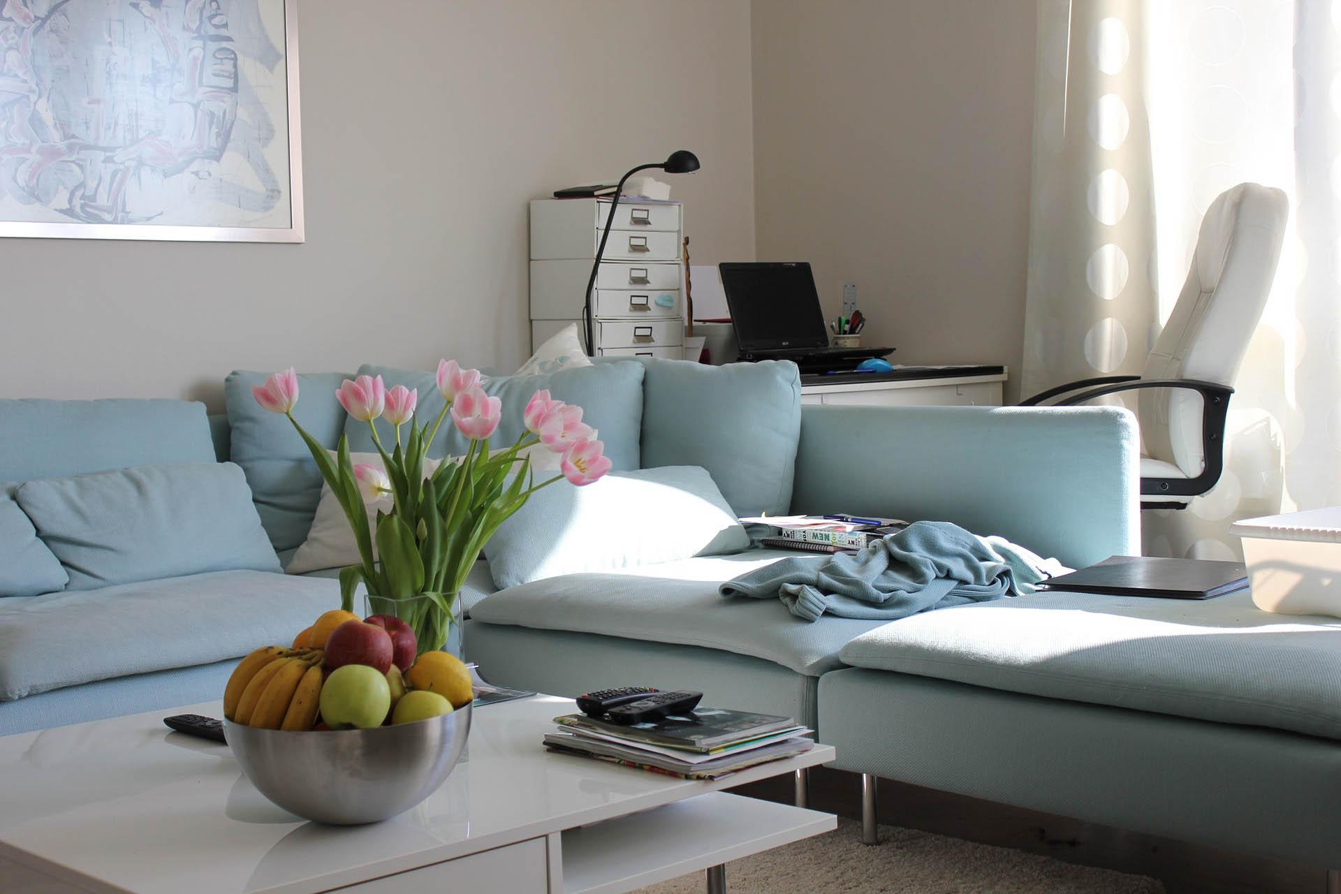 gestión online de apartamentos turísticos