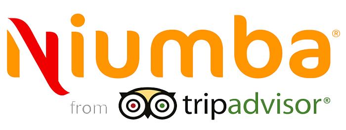 niumba gestión de apartamentos turísticos