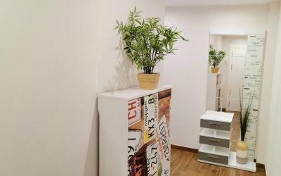 Ventajas de convertir tu vivienda en apartamento turístico